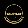 Gauntlet - Millennium Falcon Edition