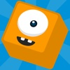 Blocks that Bounce! Block Game