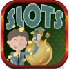 Superior Theft Slots Machines - FREE Las Vegas Casino Games