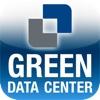 Climaveneta GreenDataCenter