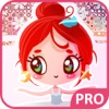 Princess Palace Salon Pro