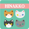 jang sehoon - Hinakko Expense Pro artwork