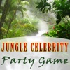 Jungle Celebrity Party Game