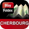 Cherbourg Plan