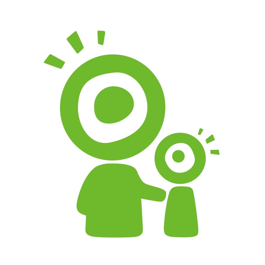 爱看儿童乐园是为0~12岁儿童及智慧家长量身定制的娱教娱乐平台,集最全的动漫神器、精品折扣玩具、趣味益智活动于一体,是国内首家动漫IP产业链运营平台。目前拥有超过2000万家庭用户,是中国最受儿童及家长最喜爱的儿童类移动应用。为您提供便捷、高清、流畅的动漫播放体验,配合各个年龄阶段宝宝特性的正品折扣玩具商城,全新线上的互动早教视频真正做到专业的寓教于乐,信赖所以依赖是我们的承诺,也是我们的目标。 【爱动漫最大儿童动漫平台】 特色功能: 1.
