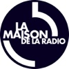 Maison de la radio – FIAC hors les murs