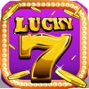 21 Full Dolphins Slots Machines -  FREE Las Vegas Casino Games