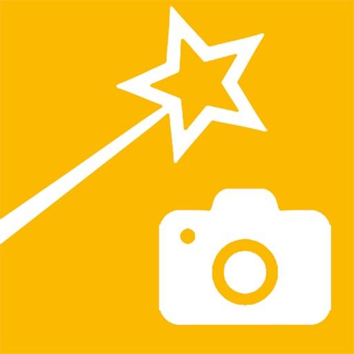 Thumba Photo Editor【相片超级处理王】