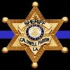 Caldwell Parish Sheriff Dept