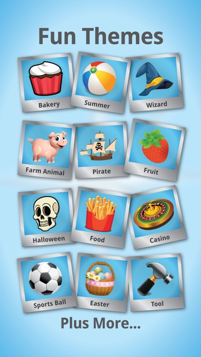 download Picture Perfect Memory apps 2