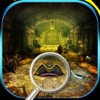 Mystery World : Find Objects & Solve Trivia Puzzle Game