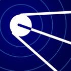 Sputnik! icon