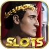 Caesar Slots Game