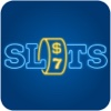 Slots Bonus App