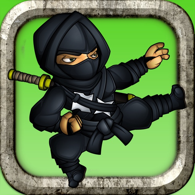 Ajj Vi Chauni Aa Sing Download By Ninja: Ninja Shuriken Boy Vs Samurai Block World Game On The App