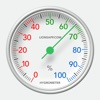 Igrometro - Controlla umidità