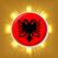 Quiz Albania -Kuiz Shqip