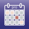 Shift Cal - CuadraTurnos PRO (Work shift calendar)