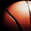 Прохладный Баскетбол стола HD: Котировки фонов с картинки Спорт