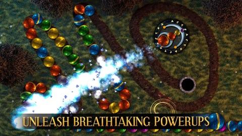 Screenshot #12 for Sparkle 2