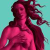 Les plus belles femmes de l'histoire de l'art