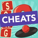 Cheats for 4 Pics 1 Song Free - all answers with free auto import