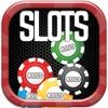 King Attack Hero Slots Machines - FREE Las Vegas Casino Games