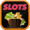 777 Popular Best Slots Machines -  FREE Las Vegas Casino Games