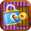 Regular Room Escape-Cast Away& Room Escape(Doors& Rooms)