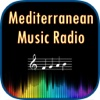 Mediterranean Music Radio With Trending News