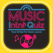 Music Intro Quiz