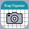 Snap Organizer