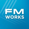 FM Works Apps 4.0