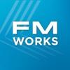 FM Works Apps 4.0