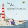 Bas en muis,  een onbewoond eiland