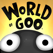 World of Goo HD