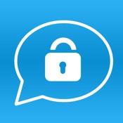 Contraseña para WhatsApp - Whatsafe Copia de Seguridad