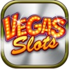777 Winning Coin Slots Machines -  FREE Las Vegas Casino Games