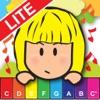 Piano School Lite- Music Sheet, Piano, Drum
