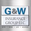 G&W Insurance Group,  LLC HD