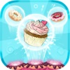Cookie Heroes Saga - Bubble Shooter Mania