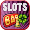 Fabulous Macau Poker Slots Machines - FREE Las Vegas Casino Games