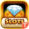 Diamond Royal Gambler Slots Game