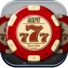 Ice Guild Fullhouse Slots Machines - FREE Las Vegas Casino Games