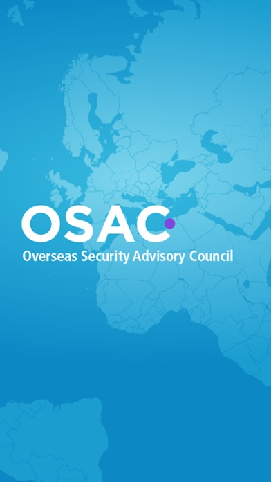 download OSAC apps 0