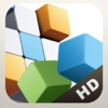 Block Puzzle Matching HD.