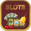 New Aria Gameshow Slots Machines - FREE Las Vegas Casino Games
