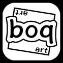 boqart