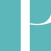 Picwear – hitta kläder från lokala butiker