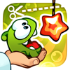Cut the Rope: Experiments Wiki